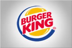 [Image: 16267637-burger_king_logo_new.240x160.jpg]