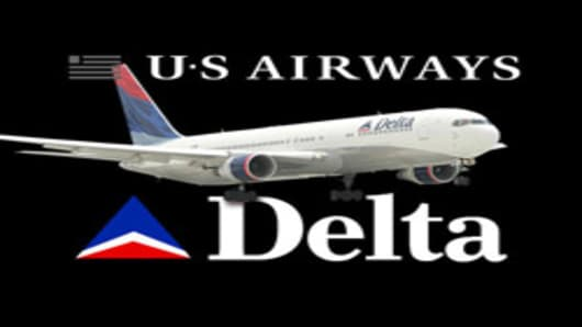 delta_airways_AP.jpg