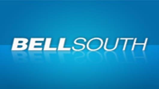 bell_south_logo1.jpg