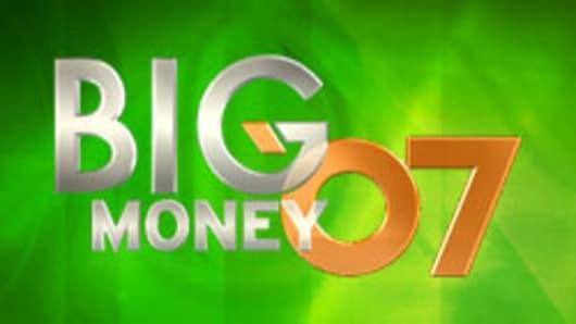 big_money_07_green.jpg