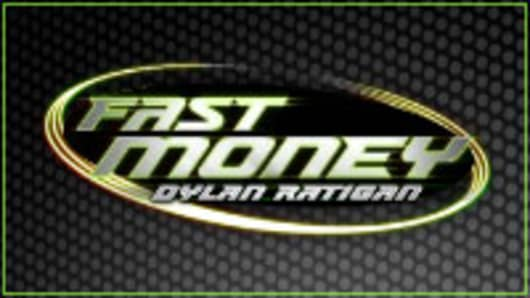 fast_money_200x107.jpg