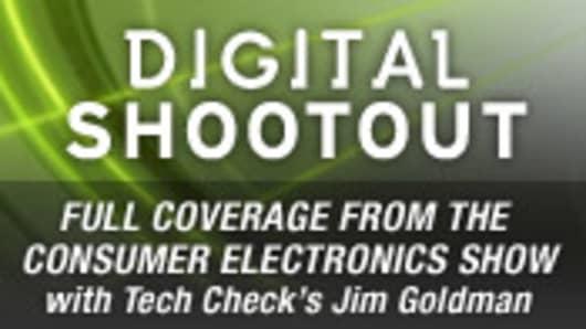 digital_shootout_badge_lg.jpg