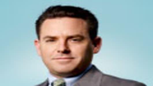 Jim Goldman