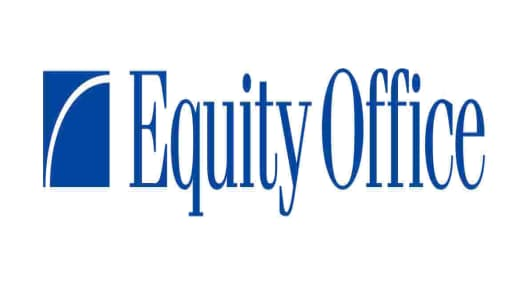 Equity Office.jpg