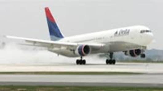 delta_airlines_AP.jpg