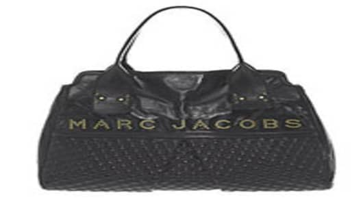 marc_jacobs_bag.jpg