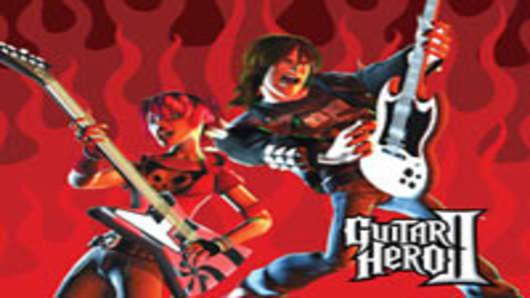 guitar_hero_img2.jpg