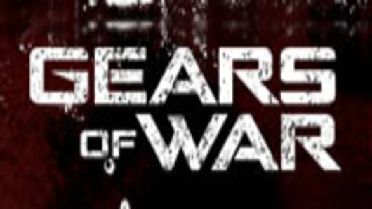 gears_of_war.jpg