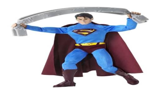 Epic Powers Superman.jpg