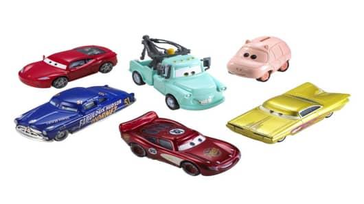 CARS Character Cars.jpg