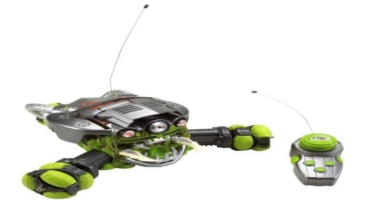 Tri-Clops Interceptor Creature.jpg