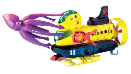 Matchbox Mega Rig Squid Sub.jpg