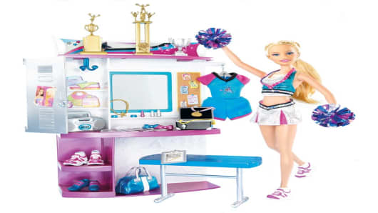Pom Pom Divas Performance Playset .jpg