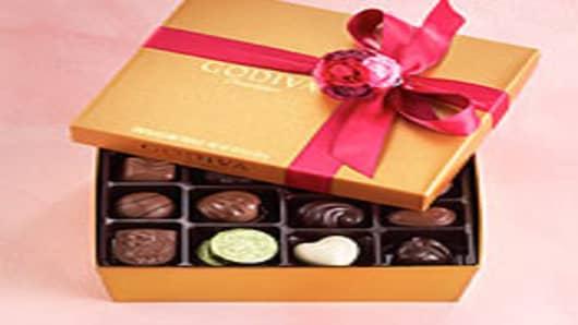godiva_chocolate.jpg