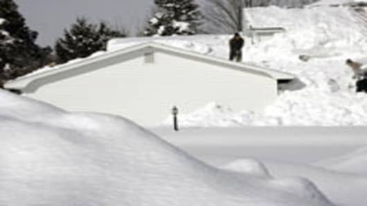 snow_storm_AP.jpg