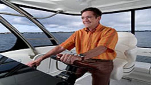 boat_bill_mcgill.jpg