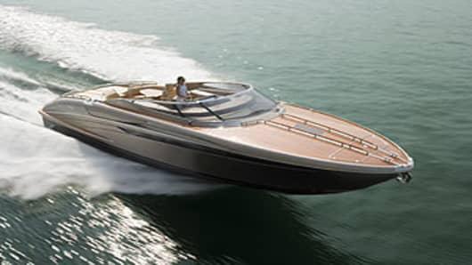boat_riva_exterior_300.jpg