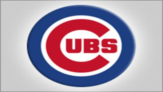 chicago_cubs_logo2.jpg
