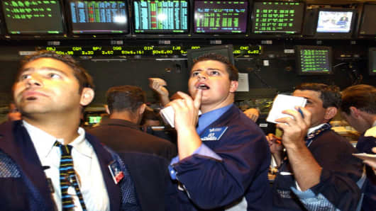 TradersStaring.jpg