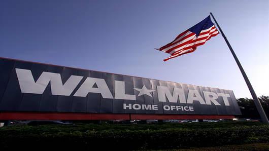 Walmart_headquarters2.jpg