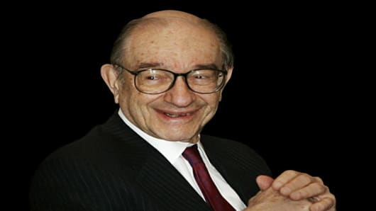 greenspan_alan.jpg
