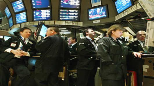 traders5.jpg