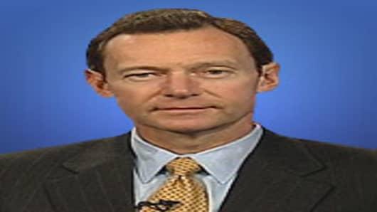 Craig Callahan