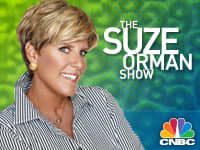 Printables Suze Orman Worksheets free download suzes expense sheet sheet