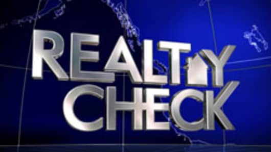 Realty_check_logo.jpg