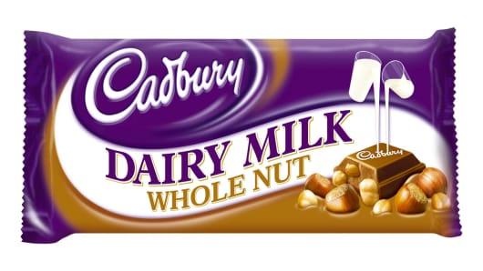 cadbury_wholenut.jpg