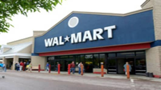 walmart_store_AP.jpg
