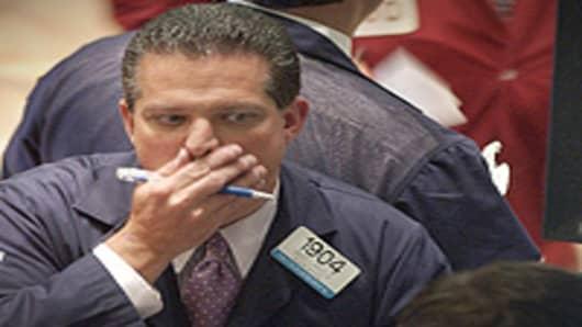 NYSE_trader_worried3_200.jpg