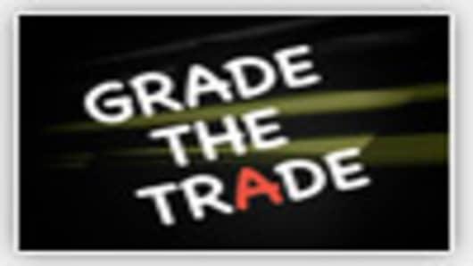 graphic_grade_trade.jpg