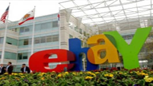 ebay_HQ1.jpg