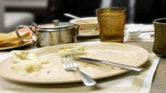 empty_plate_AP.jpg