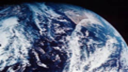 earth_AP.jpg
