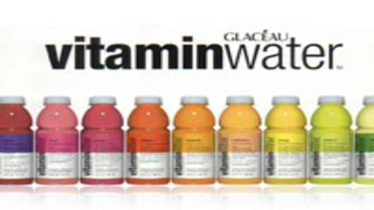 vitamin_water_1.jpg