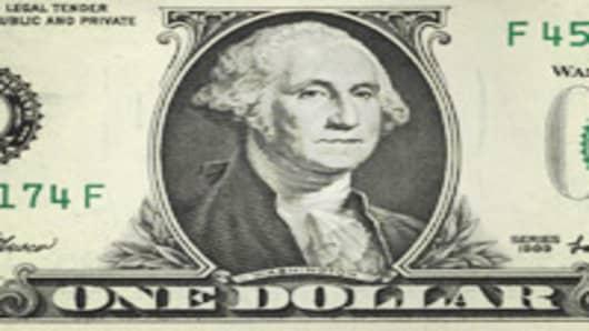dollar_bill_2.jpg