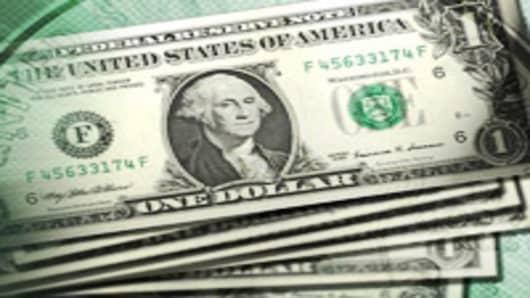 dollar_bills_pile_1.jpg