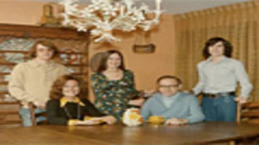 buffett_family_120.jpg