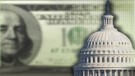 national_debt.jpg