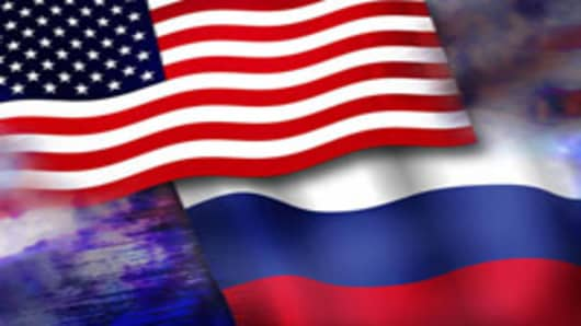 us_russia_1.jpg