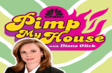 Pimp My House with Diana Olick