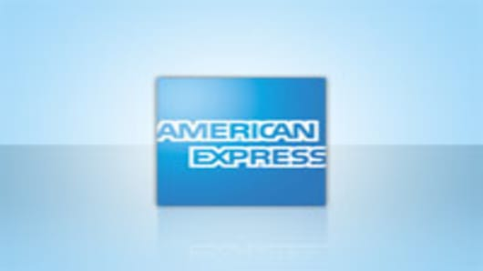 american_express_logo1.jpg