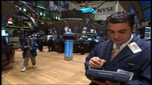 NYSE17.jpg