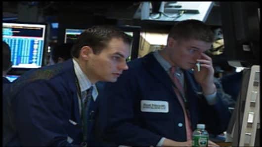 NYSE10.jpg
