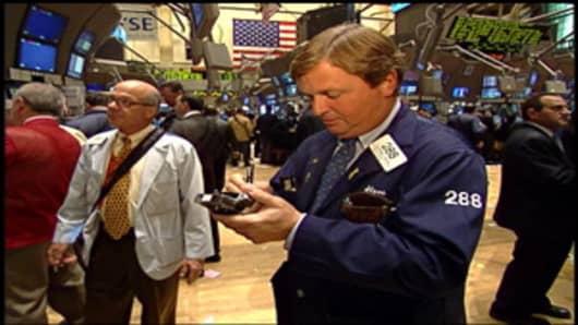 NYSE14.jpg
