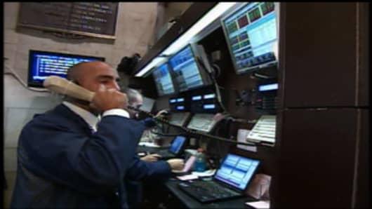 TraderNYSE18.jpg