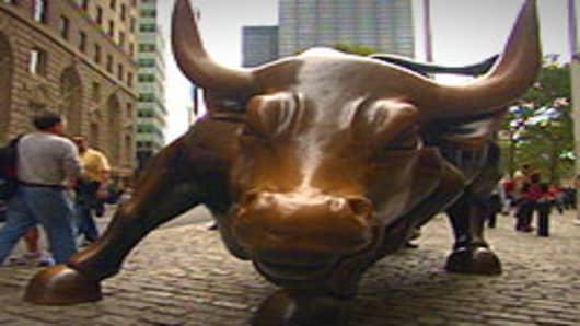 Bull_wall_street_front_200.jpg