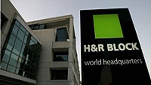 HR_block_building_AP.jpg